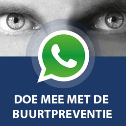 boskamp-buurtpreventie-button